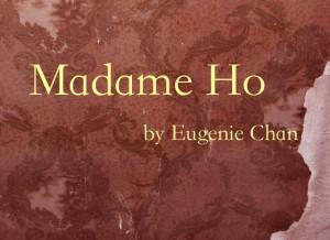 MadameHo