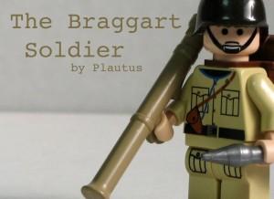 TheBraggartSoldier
