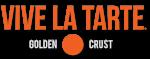 VLT_Logo