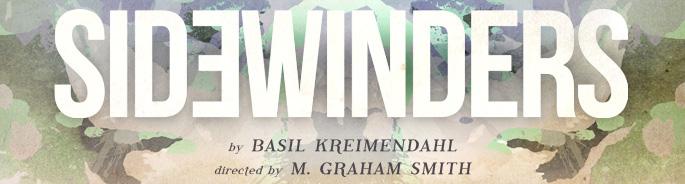 sidewinders-title-bar