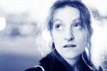 Katharine_Sherman Headshot