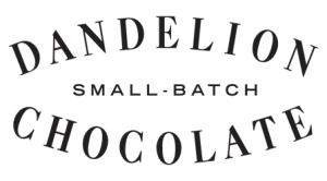 Dandelion-Chocolate-Logo