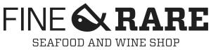 fine&rare logo