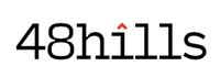 48hills_logo