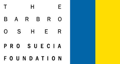 Barbro-Osher-Pro-Suecia-Foundation_logo2
