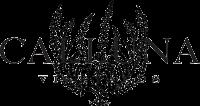 logo_calluna