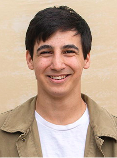 Asher Sinaiko