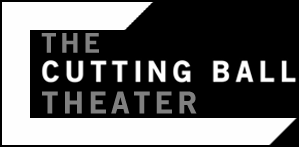 The Cutting Ball Theater