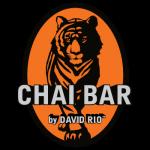 Chai Bar logo