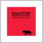 Equator-Logo-for-web