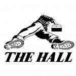 The_Hall_logo