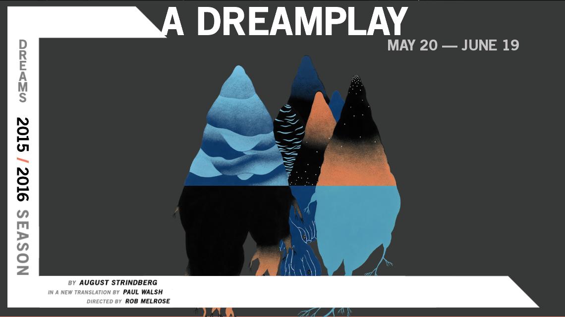 DreamPlay_web_1140x641_11.05.15