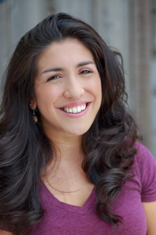 Marilet Martinez