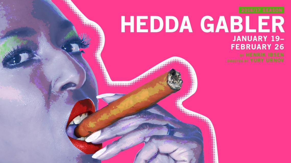 hedda_1140x641_iii