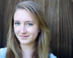 <b>Hannah Donovan</b>