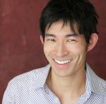 <b>Jason Wong</b>